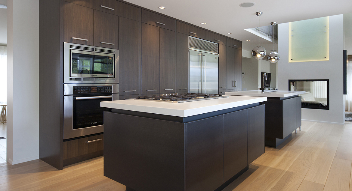kitchen cabinets kelowna custom kitchens kelowna cabinets wall to wall kitchens 20658