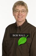 bob-wall